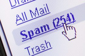 Email Marketing- Increase Open Rates - Spam Folder