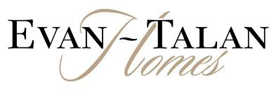 evan talan holmes logo with background tro video client