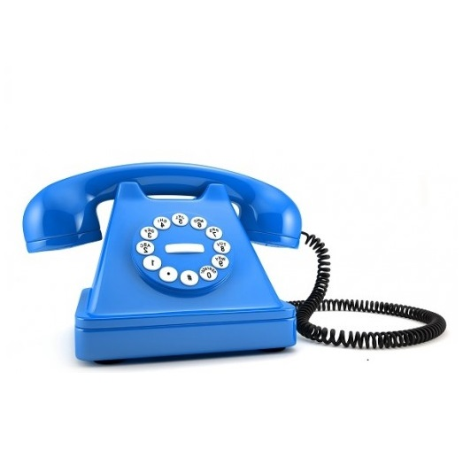 blue-phone-cold-calling-is-obsolete