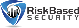 risk based security - lead generation client logo