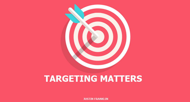 marketing-targeting-matters-cartoon-image