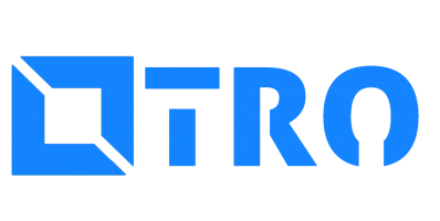 tro-blue-logo-square