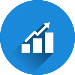 analytics-icon-blue-graph