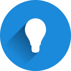 blue-lightbulb-marketing-strategy-icon