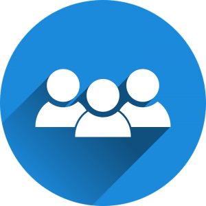 blue-marketing-strategy-icon