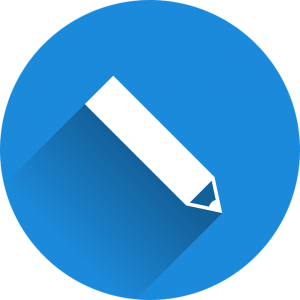 blue-pen-icon-content-marketing