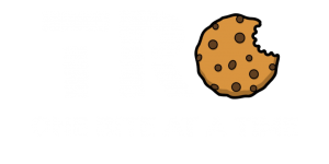 tro-one-bite-marketing-newsletter