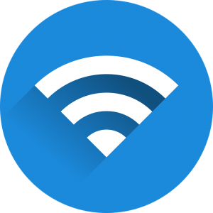 wifi-signal-blue-website-icon