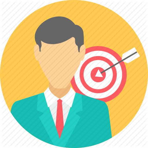 business-targeting-using-outbound-lead-generation