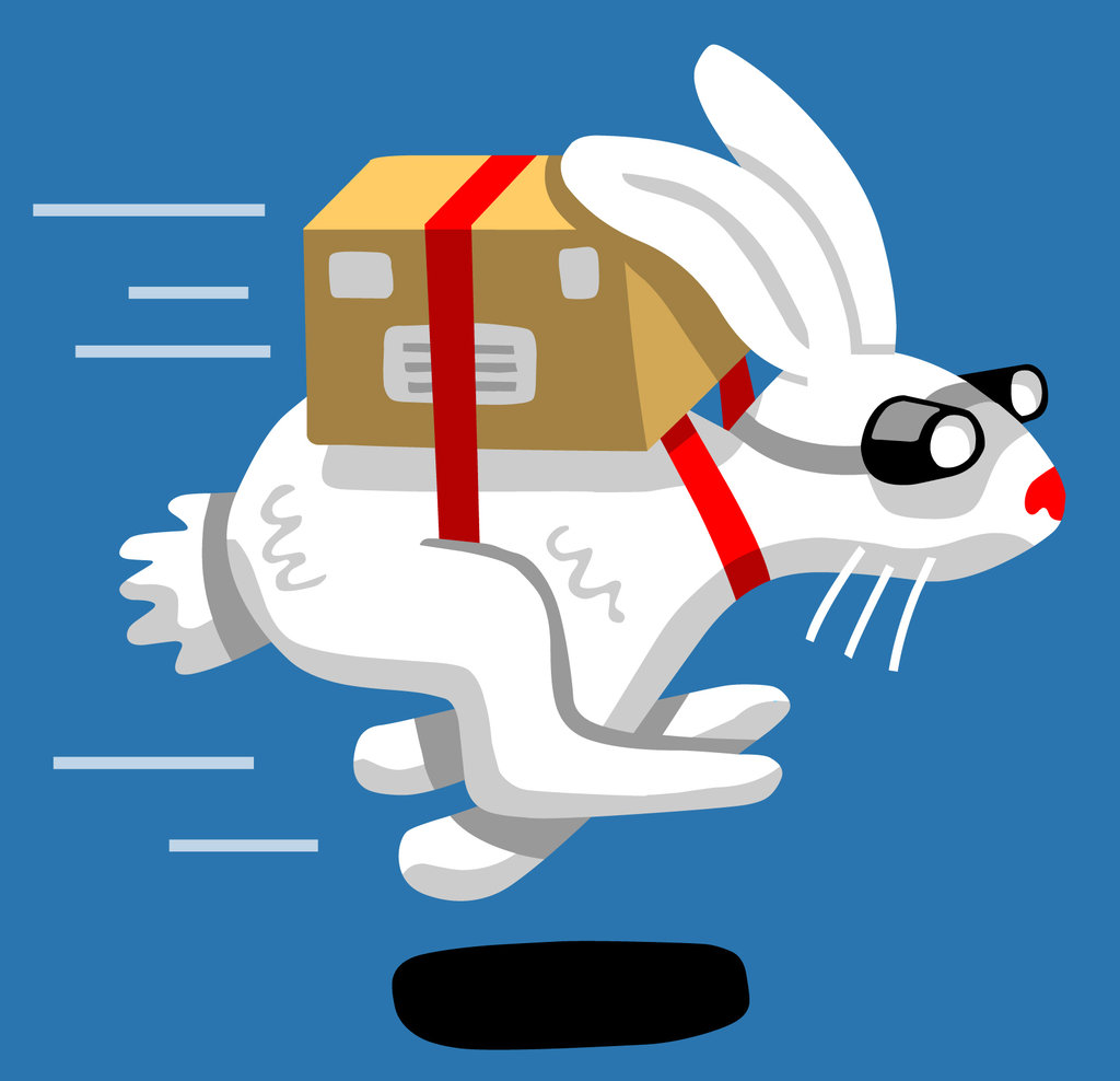 faster-lead-generation-delivery-rabbit