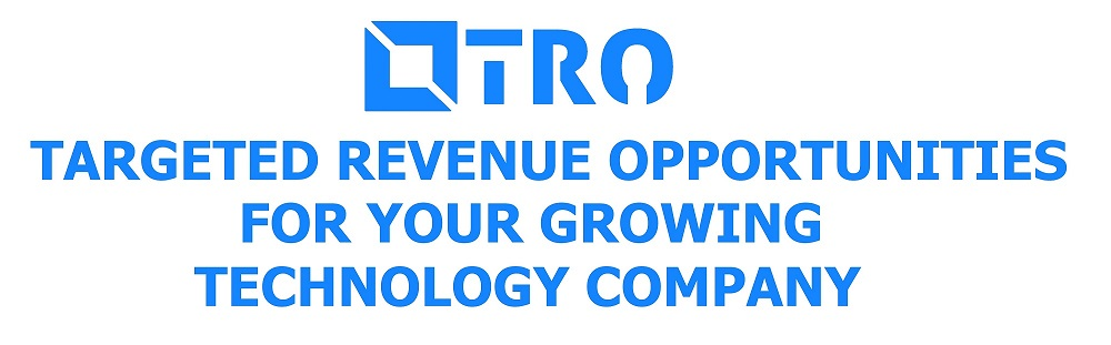 tro-business-technology-leads