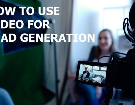 video-for-lead-generation